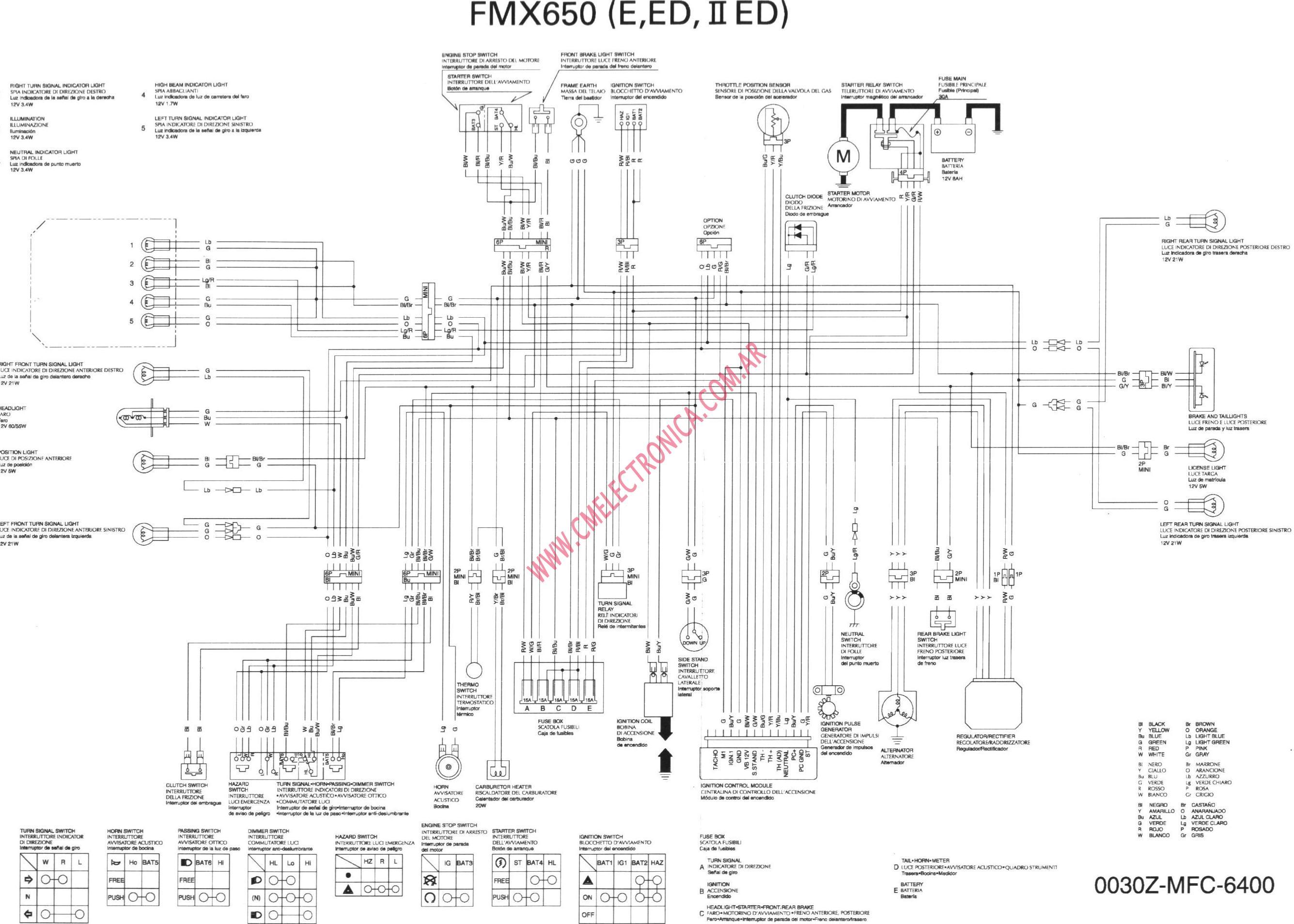 wiring diagram for 2004 honda accord radio