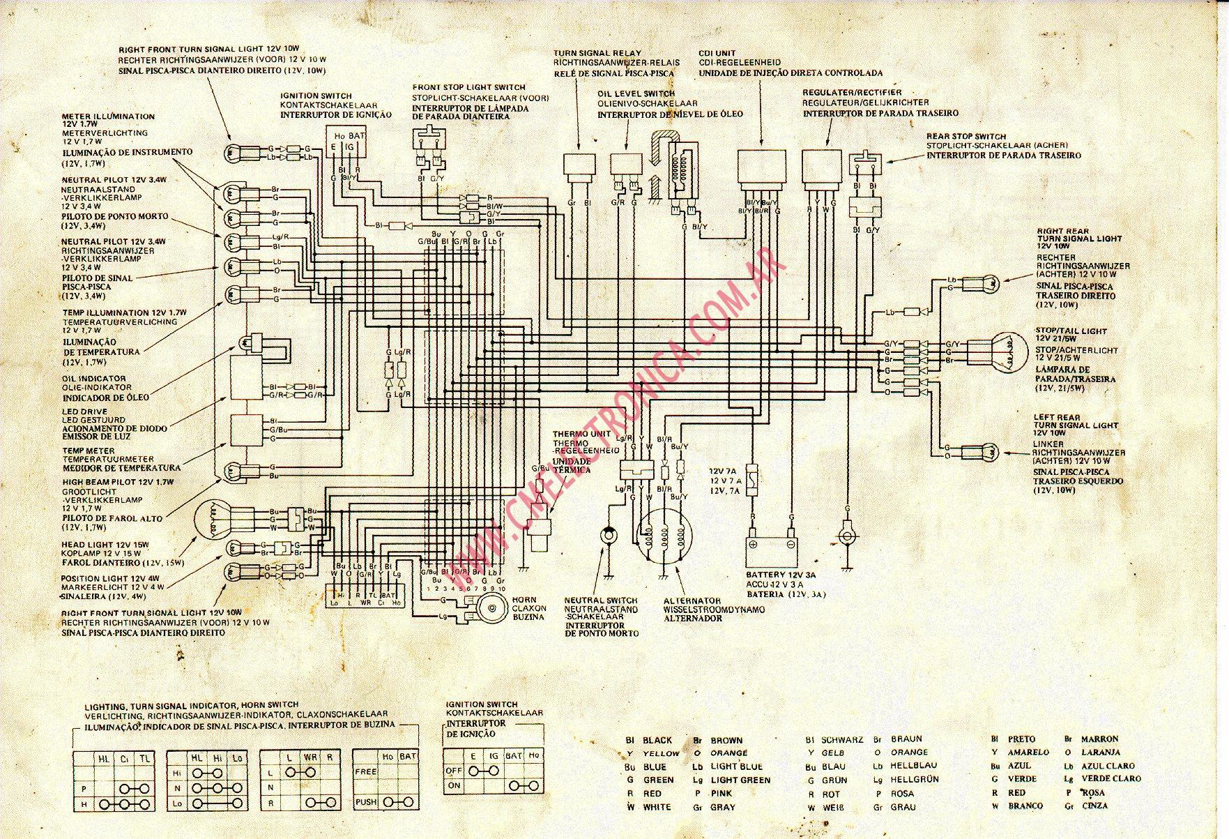 Volvo Truck Radio Wiring Harness Auto Electrical Diagram 2000 Stereo Honda Civic 2012