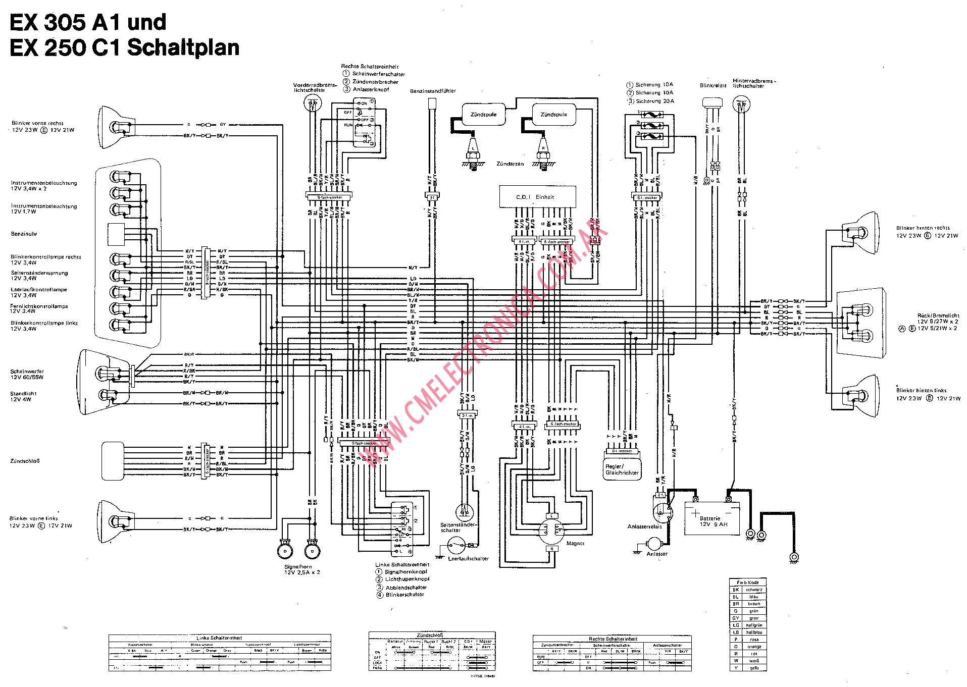 2009 kawasaki mule 610 wiring diagram 2009 ranger 500