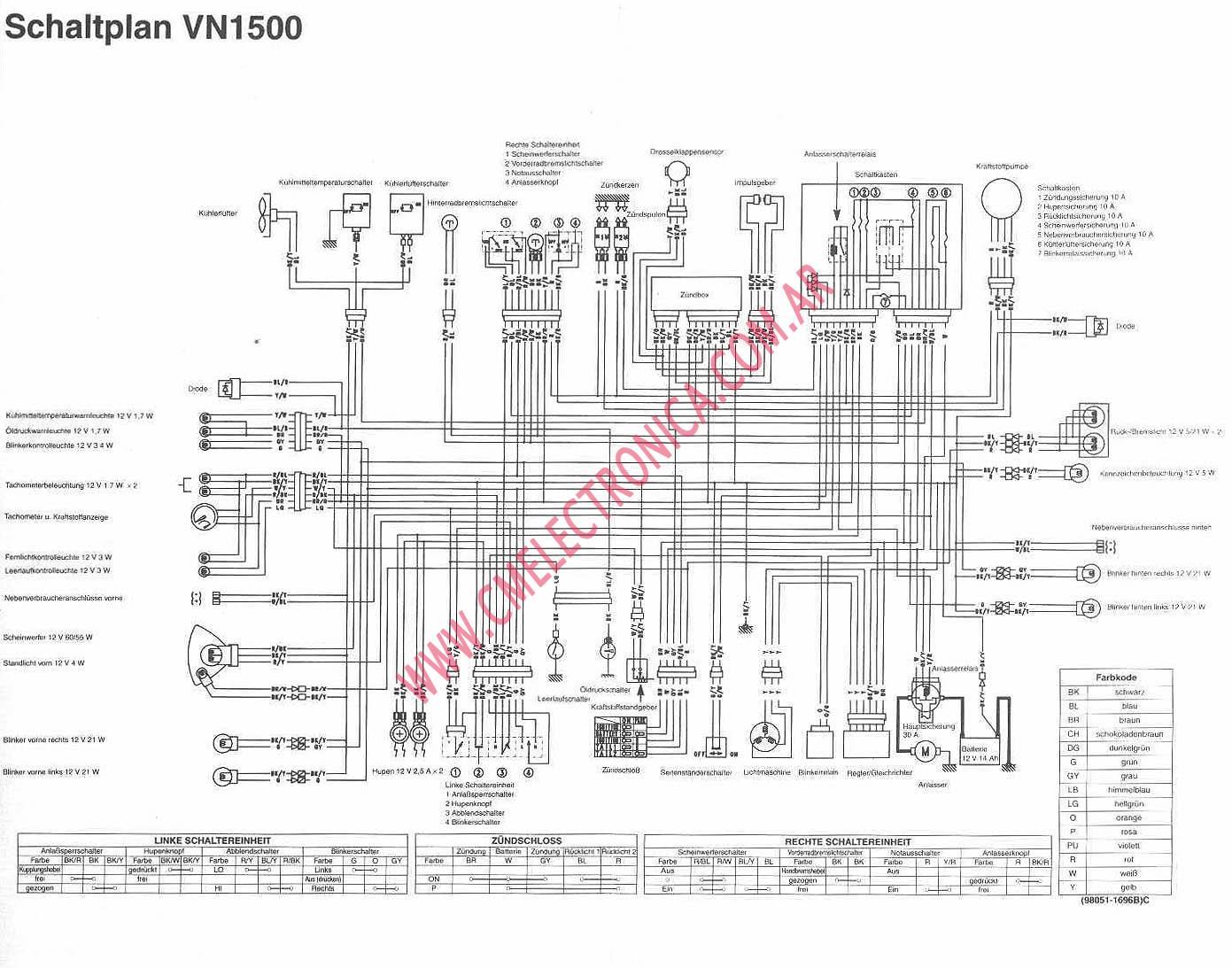 wiring diagram for kaf620j kawasaki