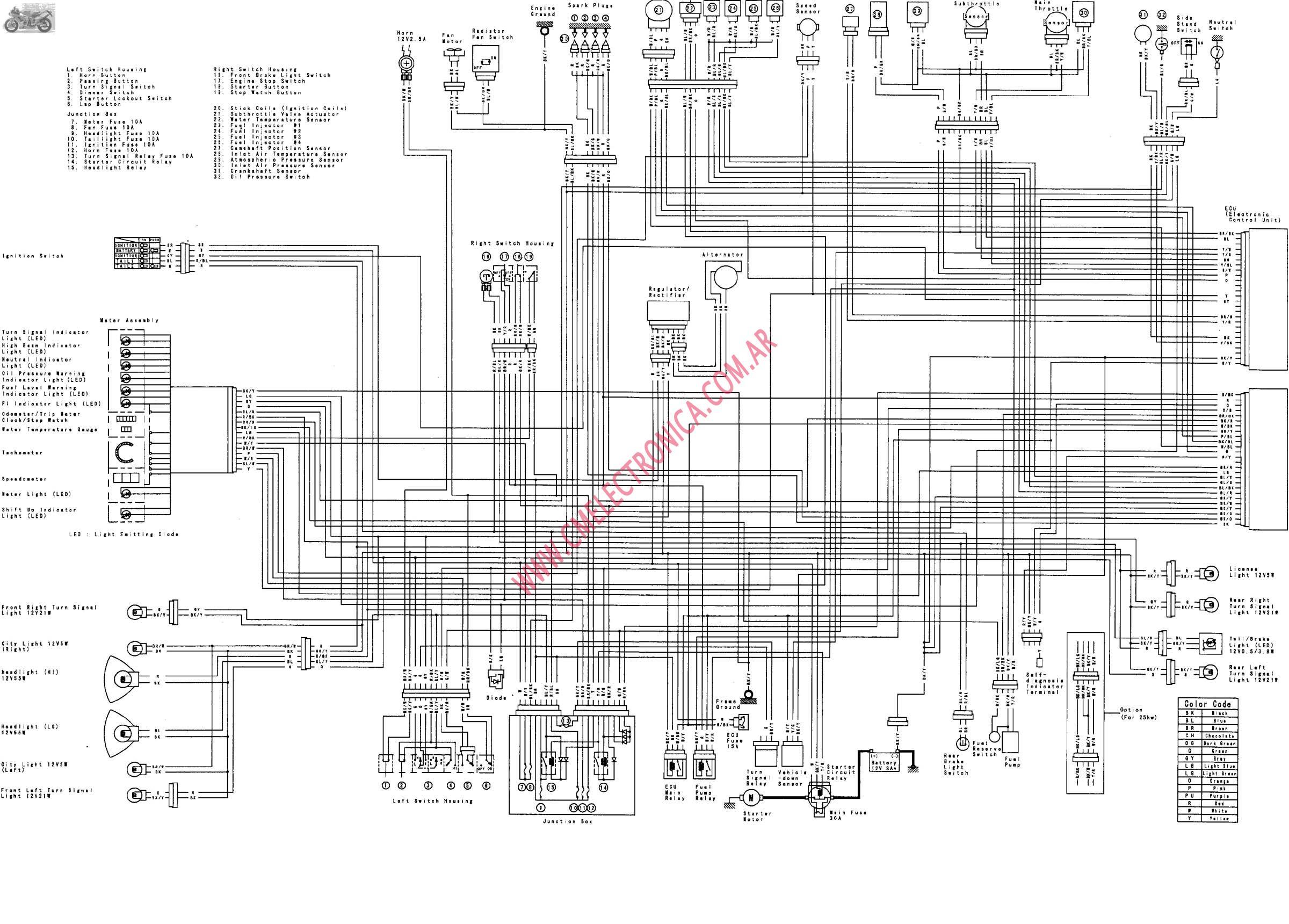 40hp Evinrude Diagrams Wiring Diagrams Pictures