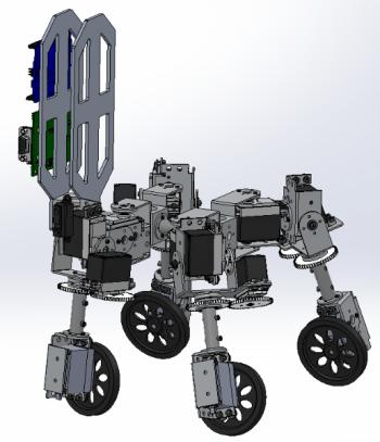tachi-proto-2