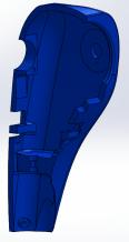 tachikoma-leg-shell-01