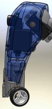 tachikoma-leg-shell-02