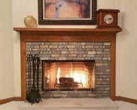 Fireplace Design - Chimney & Masonry Outfitters