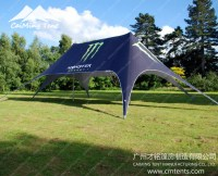 >Jumbo Star Tent | GuangZhou CaiMing Tent Manufacture Co ...