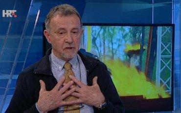 Vladimir Bogdanić