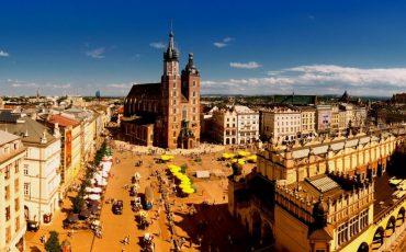 krakow-005