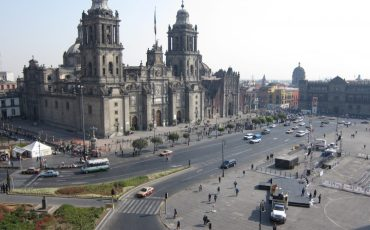 mexico_city_zocalo_cathedral