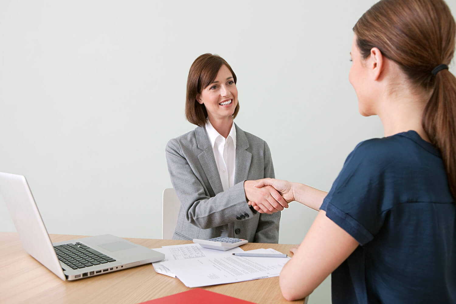 8 Pointers for Acing Your CNA Job Interview