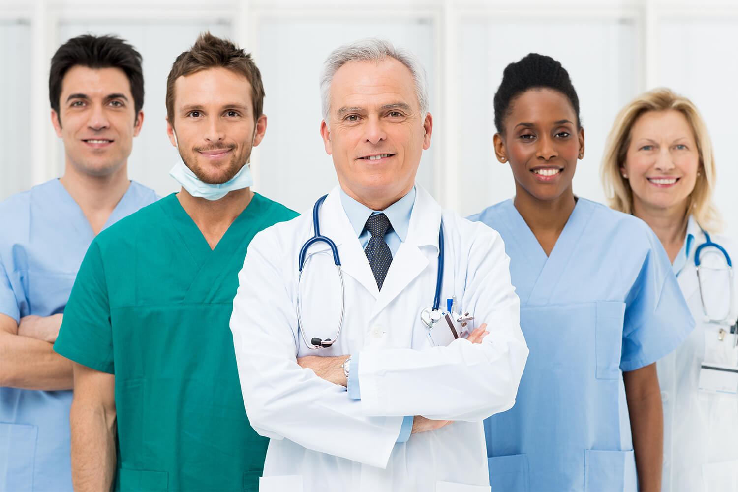 How to Become an RN If You Are a CNA