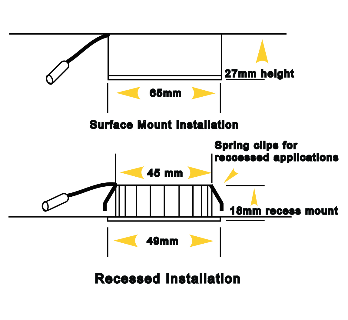 wiring diagram moreover 12 volt switch panel wiring diagram wiring