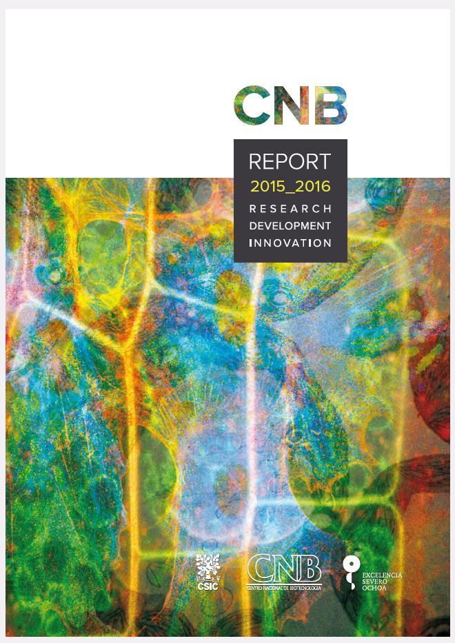 CNB Scientific Reports