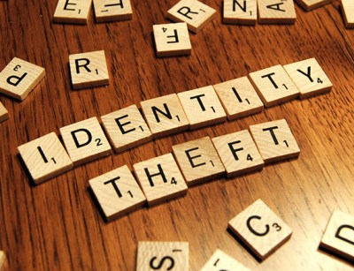 identity-theft-article