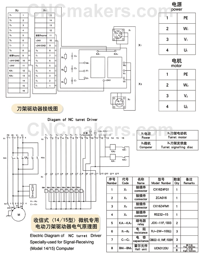 Viper 5704v Wiring Diagram Wiring Source