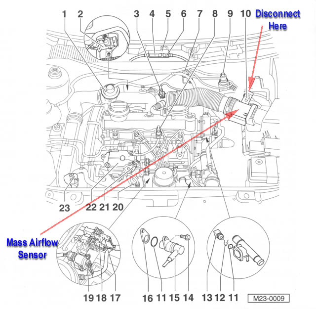 2008 Audi A4 Engine Diagram Better Wiring Diagram Online
