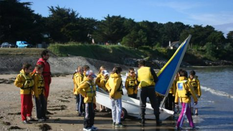 classes-de-mer-penestin-poudrantais-morbihan