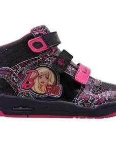 http://articulo.mercadolibre.com.ar/MLA-611395924-zapatillas-barbie-con-luces-originales-footy-mundo-manias-_JM