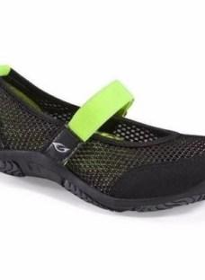 http://articulo.mercadolibre.com.ar/MLA-613295167-zapatillas-guillerminas-gaelle-touma-dama-sandalias-chatitas-_JM