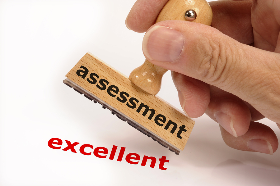 Using Assessments to Supercharge Your Coaching Business - Coach