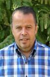 Evert Bleuming