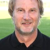 Ron van den Berg