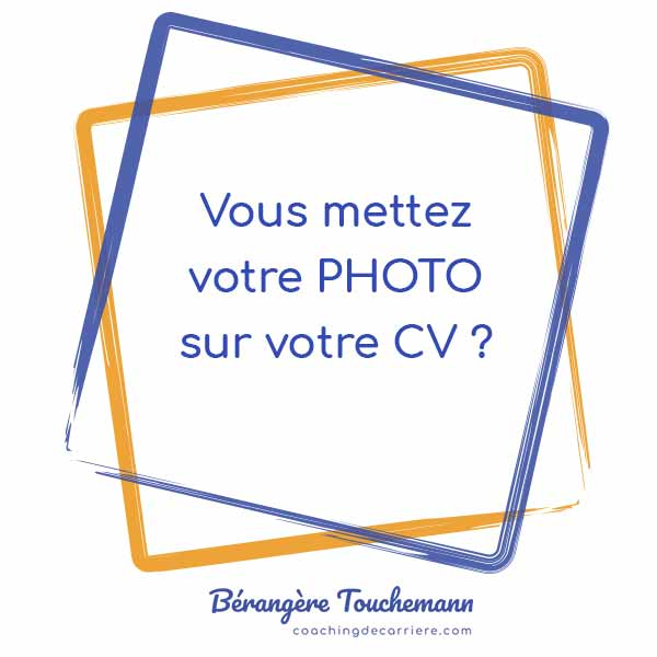 marketing reseau faut il le mettre cv