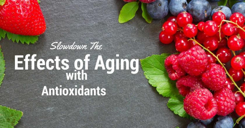 coach-jvb_antioxidants-and-aging