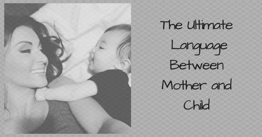 ultimate-language-between-mother-and-child