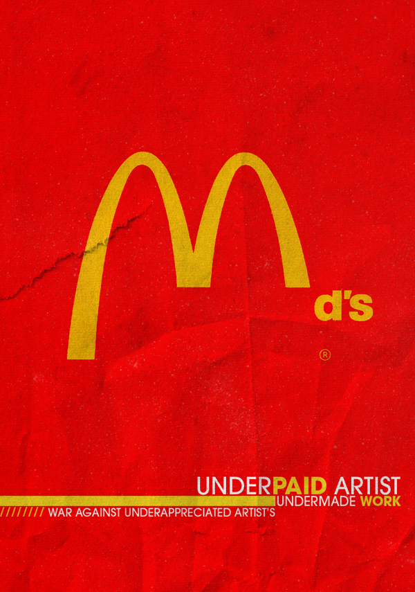 underpaid-ads-04