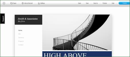 imcreator-website
