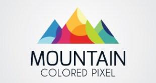 mountain-logo02