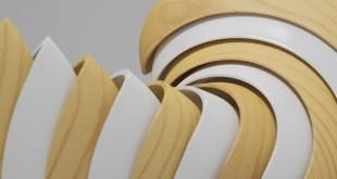 wood-white-03