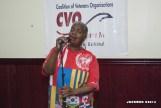 cvo_awards_luncheon_2014_5_17_35