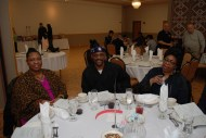 cvo_vaccc_dinner_awards_03242018_04
