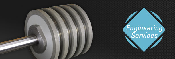 Superabrasive-Engineering-Services