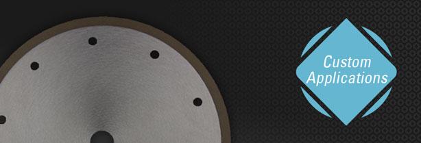 Superabrassive-Grinding-Wheel-Custom-Applications1