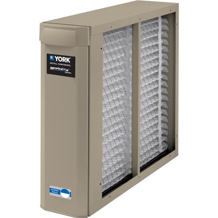 Hepa Filter Systems Coastal Energy