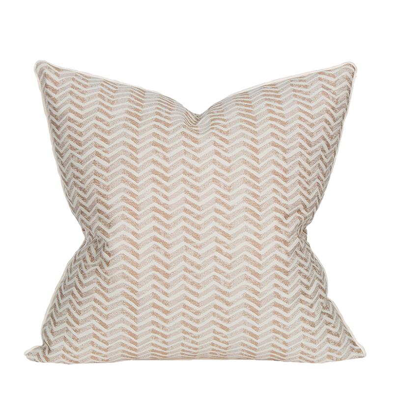 Beachcomber Pillow