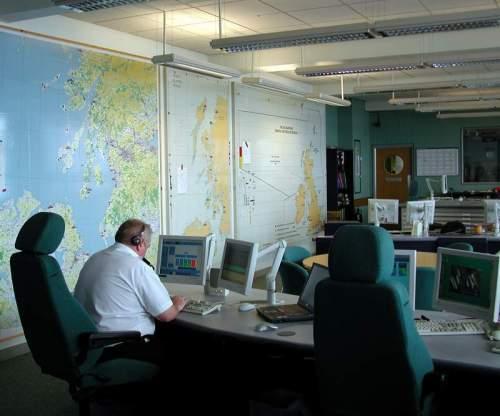 http://i0.wp.com/www.coastalradio.org.uk/britishcg/Clyde/clydecoastguard.jpg?w=500