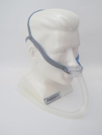 AirFit P10 Nasal Pillow CPAP Mask and (Resmed) - Coastal ...
