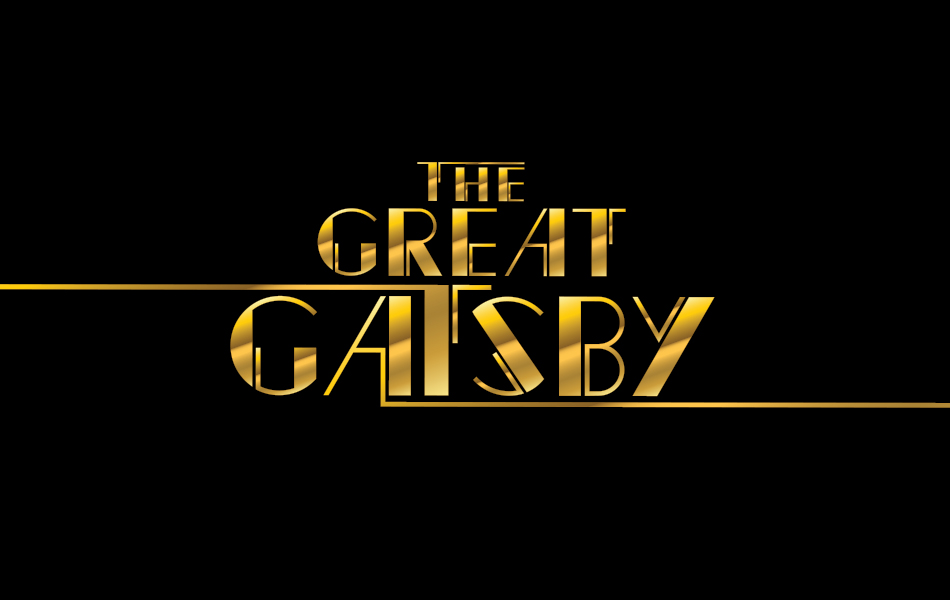 Great Gatsby Quote Wallpaper January 2016 Mrs Hagerty S Blog