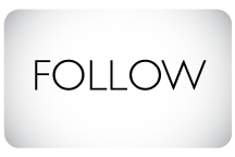 follow-button