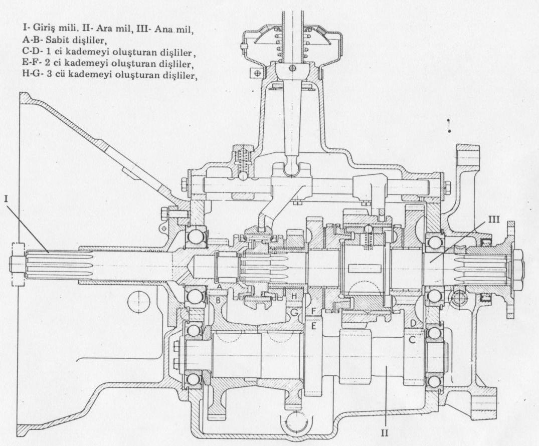 viper vss wiring diagram