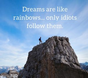 Images Of Inspiring Quotes Wallpaper 50 Funny Motivational Quotes To Put A Smile On Your Face