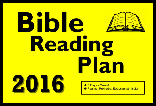 BibleReadingPlan2016-600x410