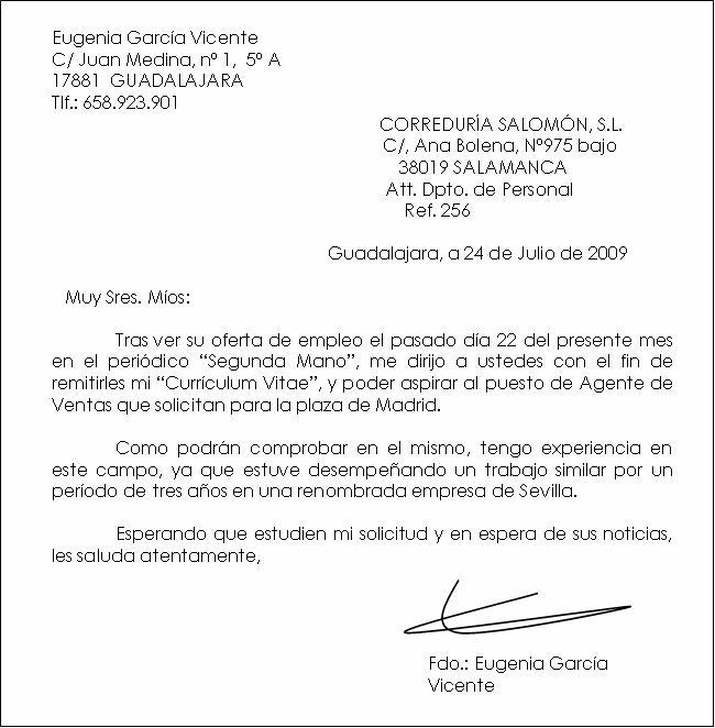 Cocemfe Castilla y León