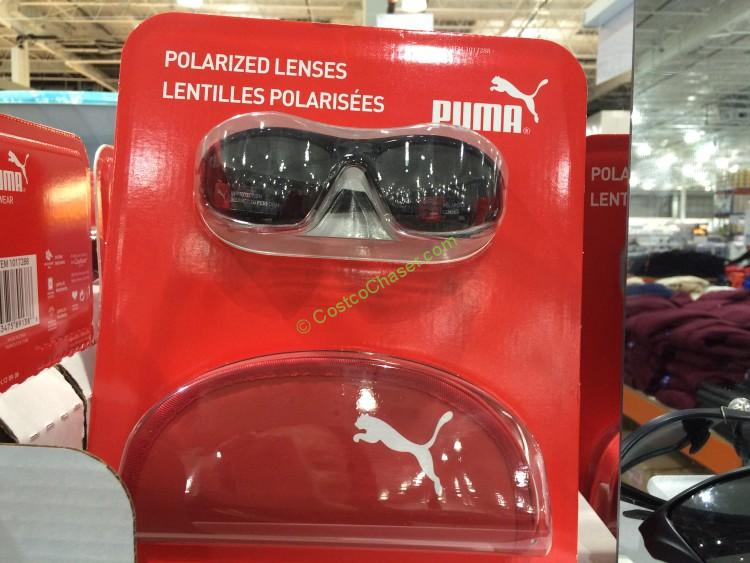 ray ban sunglasses at costco  puma sunglasses grey polarized lens