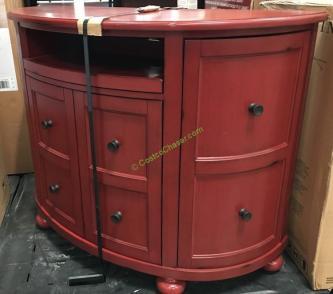 costco-728812-foremost-demilune-cabinet