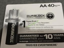 costco-516590-duracell-coppertop-alkaline-batteries-aa-40pack-spec